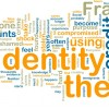 Identity Theft of Foster Children
